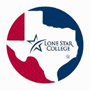 Lone Star College Logo