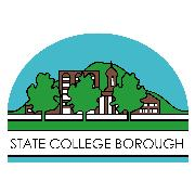 Borough of State College Logo