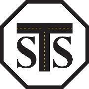 Southeastern Traffic Supply, LLC Logo