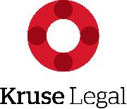 Kruse Legal Logo