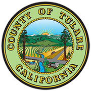 Tulare County Counsel Logo
