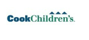 Cook Children's Health Care System Logo