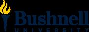 Bushnell University Logo