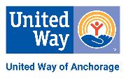 United Way of Anchorage Logo