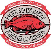 Pacific States Marine... Logo