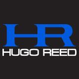 Hugo Reed and Associates, Inc. Logo