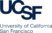 University of California San... Logo
