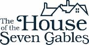 The House of the Seven Gables Logo