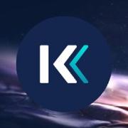 Kinnate Biopharma, Inc. Logo