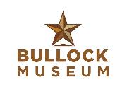 Bullock Museum Logo