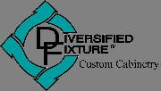 Diversified Fixture Logo