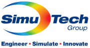 SimuTech Logo
