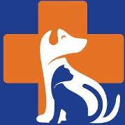 Bend Animal Emergency and Specialty Center Logo