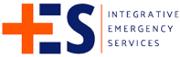 Integrative Emergency Services Logo