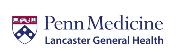Lancaster General Health Logo