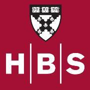 Harvard Business School Logo