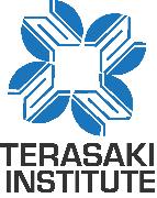 Terasaki Institute Logo