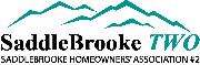 SaddleBrooke Homeowners Association No. 2, Inc. Logo