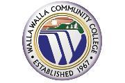 Walla Walla Community College Logo