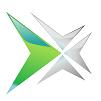 Green Expert Technology Logo