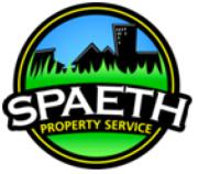 Spaeth Property Services, Inc. Logo