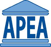 Advanced Practice Education Associates Logo