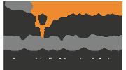 Healthcare Training Leader Logo