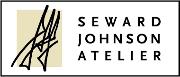 Seward Johnson Atelier Logo