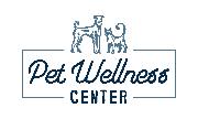 Pet Wellness Center Logo