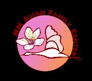 New Mexico Asian Family Center Logo