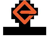 EnerVenue Logo