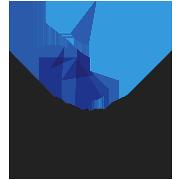 Mayor's Fund for Los Angeles Logo