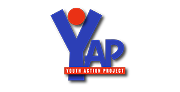 Youth Action Project Logo