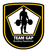 GAP Solutions, Inc. Logo