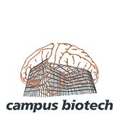 Dept Neuroscience, University... Logo