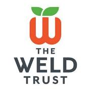 The Weld Trust Logo