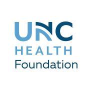 UNC Health Foundation Logo