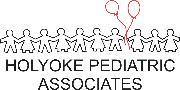 Holyoke Pediatric Associates, LLP Logo