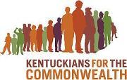 Kentuckians for the... Logo