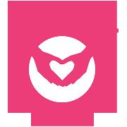 Gentle Touch Fertility Services Logo