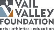 Vail Valley Foundation Logo