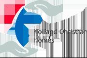 Holland Christian Homes Logo