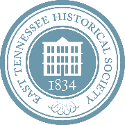 East Tennessee Historical Society Logo