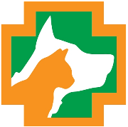 Spay and Neuter Intervention of the Pee Dee (SNIP) Logo