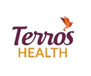 Terros Health Logo