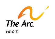Favarh - The ARc of the Farmington Valley, Inc. Logo