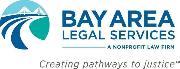 Bay Area Legal Services, Inc Logo