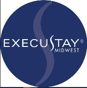 ExecuStay Midwest Logo