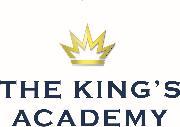The King's Academy Logo
