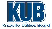 Knoxville Utilities Board Logo